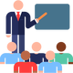 best classroom training in faridabad